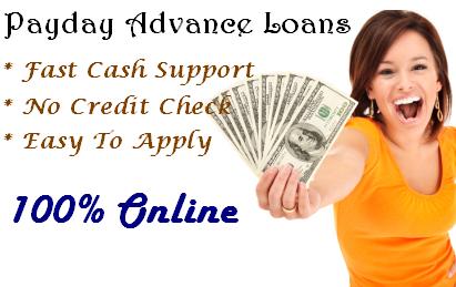 Payday loans las vegas 89128 image 7