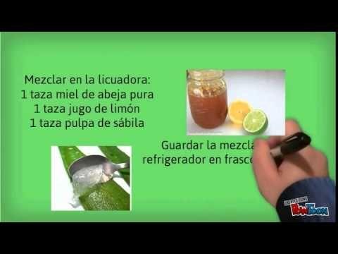 Como Eliminar Los Quistes de Ovario con Remedios Caseros ...