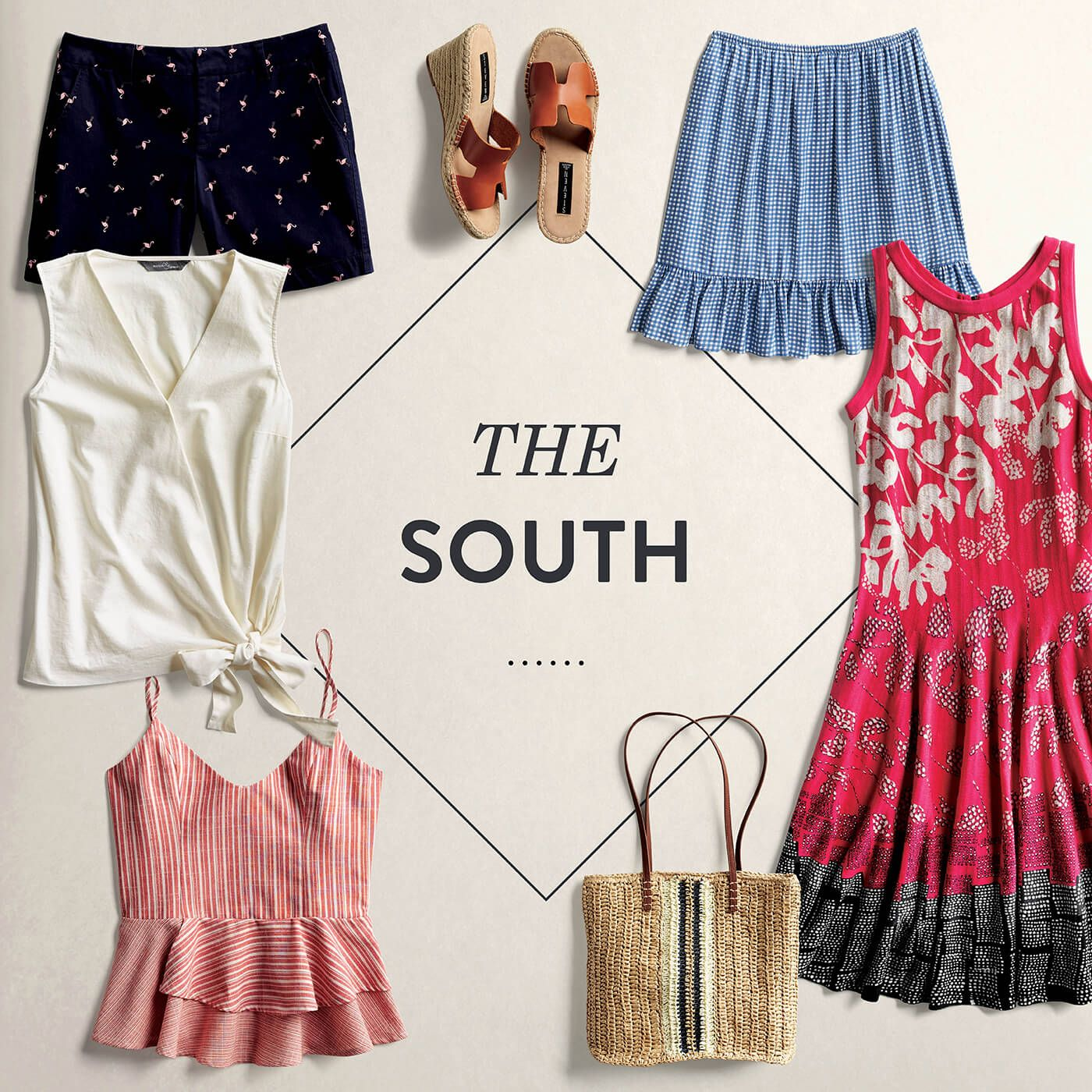 Quiz which vacation suits your stye stitch fix pinterest