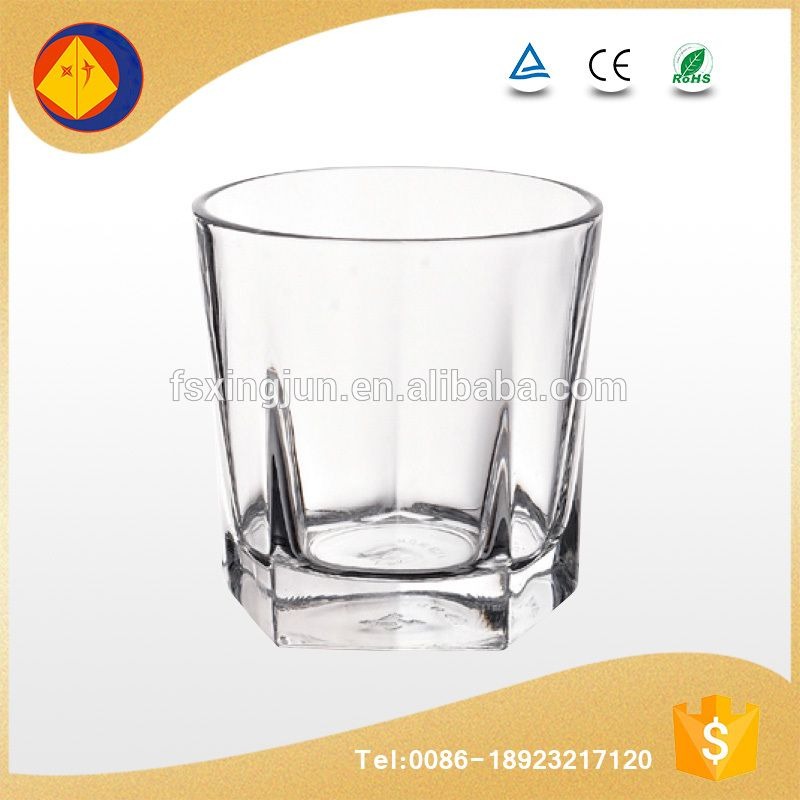 China paper cups wholesale Suppliers, Manufacturers, Factory