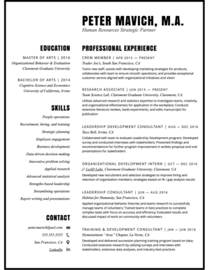 Help with dissertation writing resume