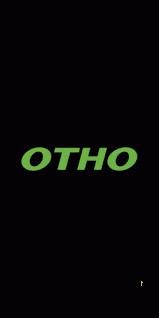 OTHO T1 SC9850ka Android 8 1 Flash Files   Aio Mobile Stuff