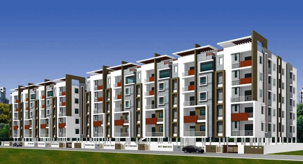 Garuda Blossom 2bhk 3bhk Apartments Sale Off Kr Puram Bangalore Apartments For Sale Bangalore Apartment