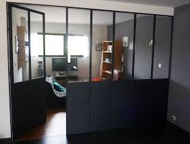 eco verri res d 39 int rieur poser soi meme verri re pinterest eco verriere. Black Bedroom Furniture Sets. Home Design Ideas