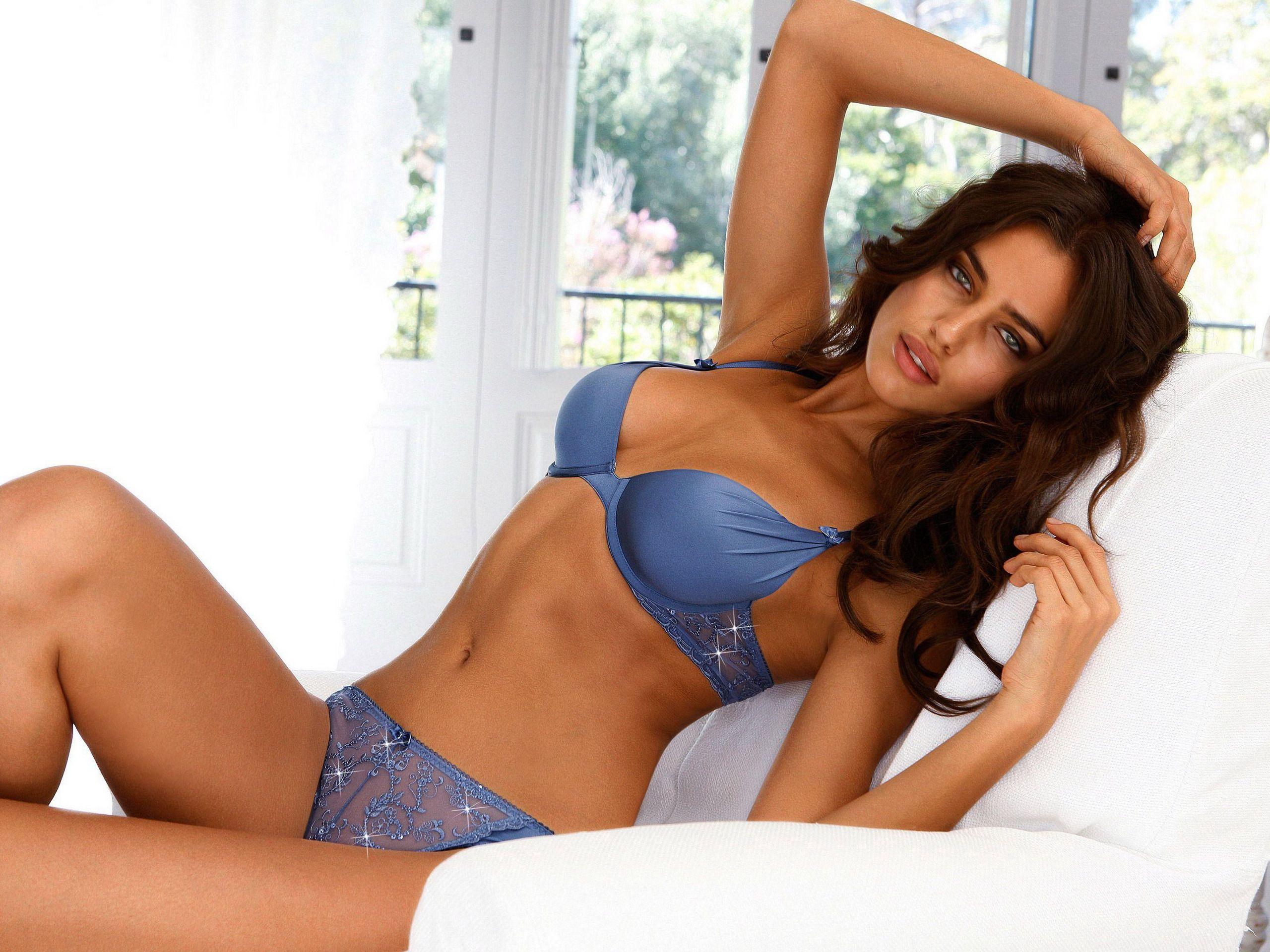 das meiste sexy Mädchen im Porno
