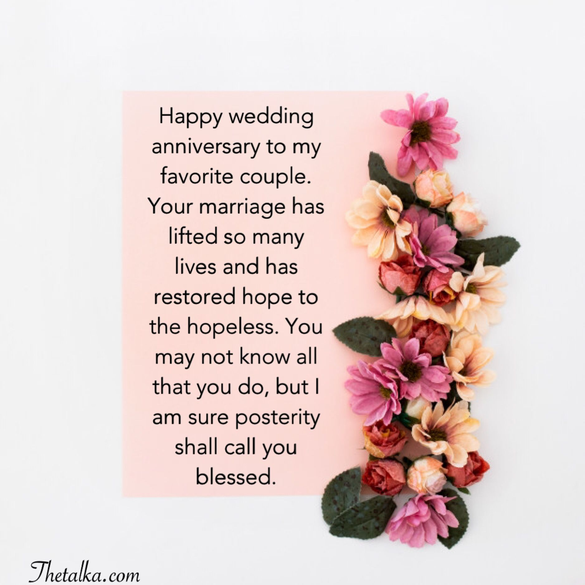 anniversary Wedding anniversary wishes, Anniversary
