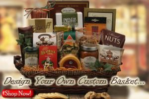 The 8 best food gift baskets to buy gift the 8 best food gift baskets to buy solutioingenieria Images