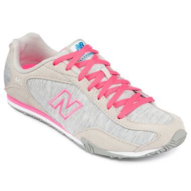 19f82912b0d66 New Balance® 442 Womens Athletic Shoes - jcpenney