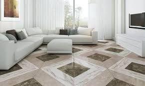 Resultat De Recherche D Images Pour Carreaux Pour Salon Home Decor Decor Home