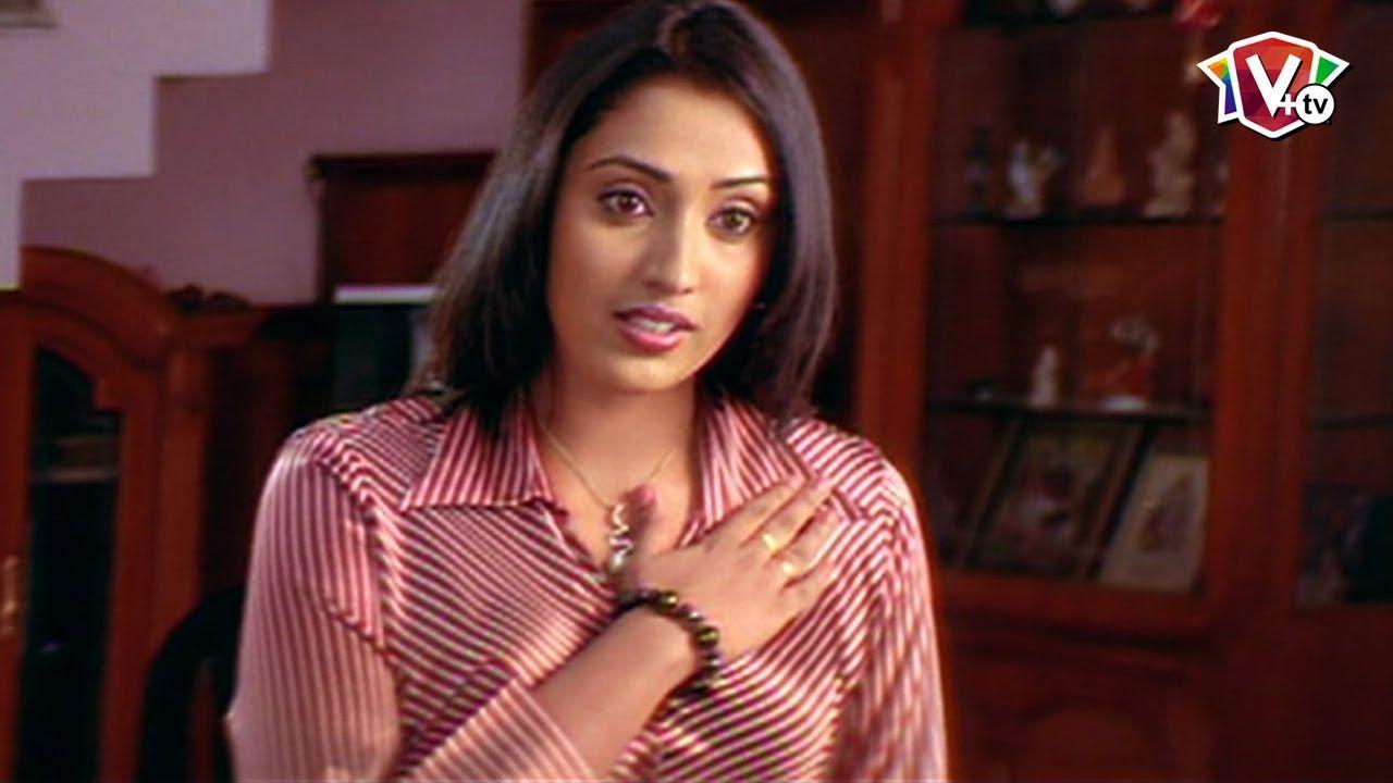 Meghana Nair Chalapathi Rao Best Comedy Scene - Deepavali Movie | Venu Aarthi Agarwal