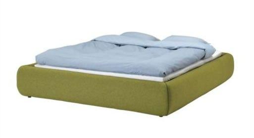 Awesome Grimmen Bed Frame Mom Pops Room Ikea Bed Bed Frame Bed Download Free Architecture Designs Ferenbritishbridgeorg