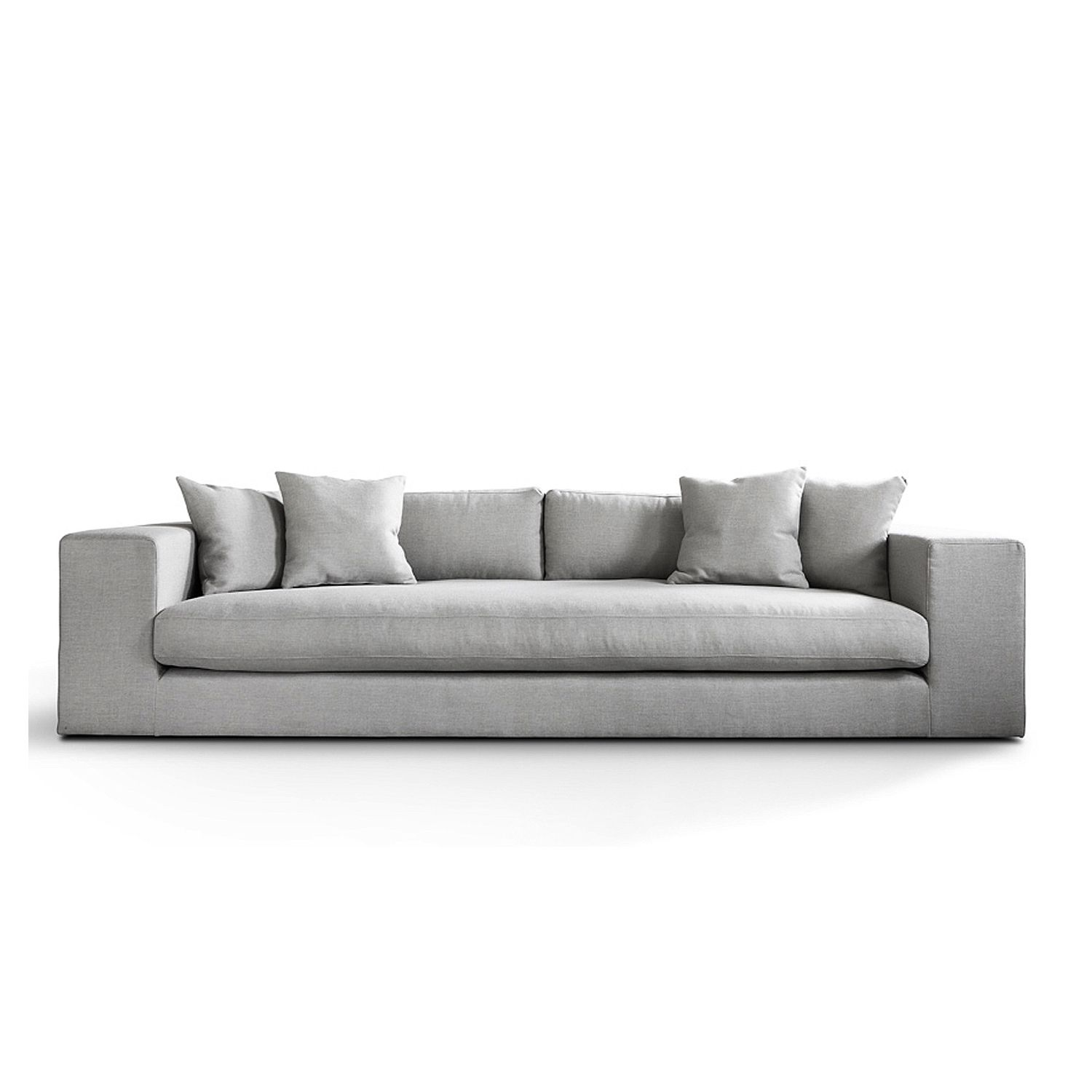 Pin By Sofafrom Com On Sofas Luxury Sofa Sofa Design Couch Furniture