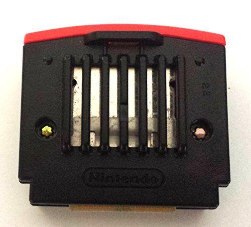 Nintendo 64 Expansion Pak  http://www.cheapgamesshop.com/nintendo-64-expansion-pak-3/