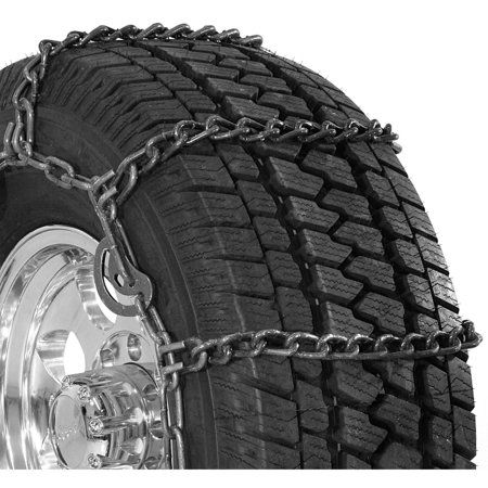 Light Truck Tire Chain with Camlock Truck tyres, Trucks