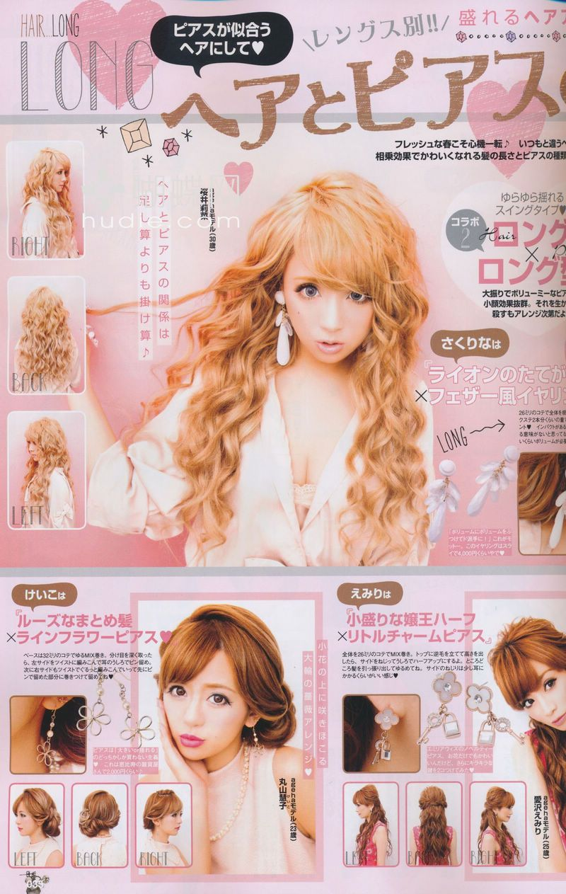 Obviously She Has Extensions However I Want Bangs To Go With My