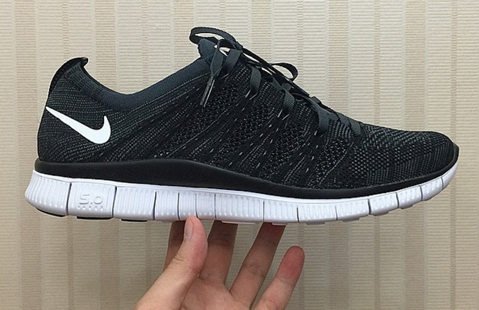 61% off Nike Shoes Women's Nike Free Run 5.0 from Bud's closet on