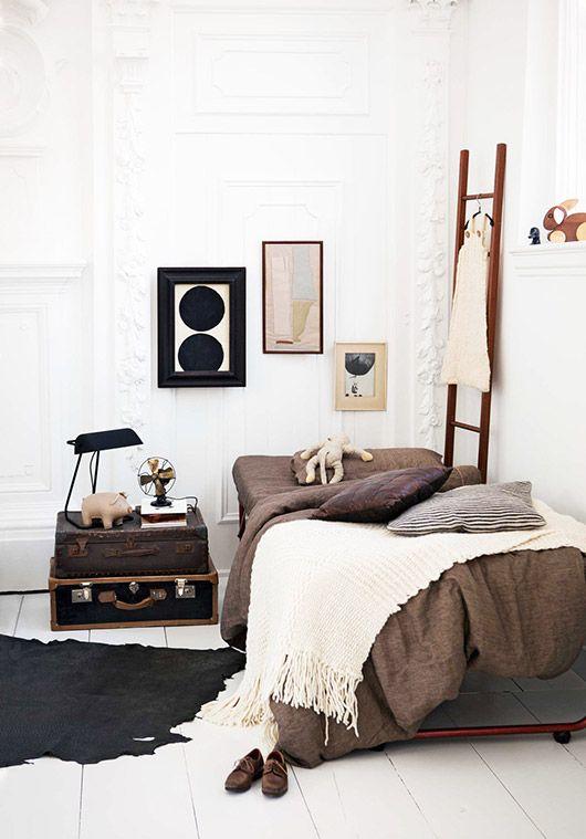 Get This Look Earthy Vintage Vibes Brown Bedroom Decor Home Decor Bedroom Romantic Bedroom Decor