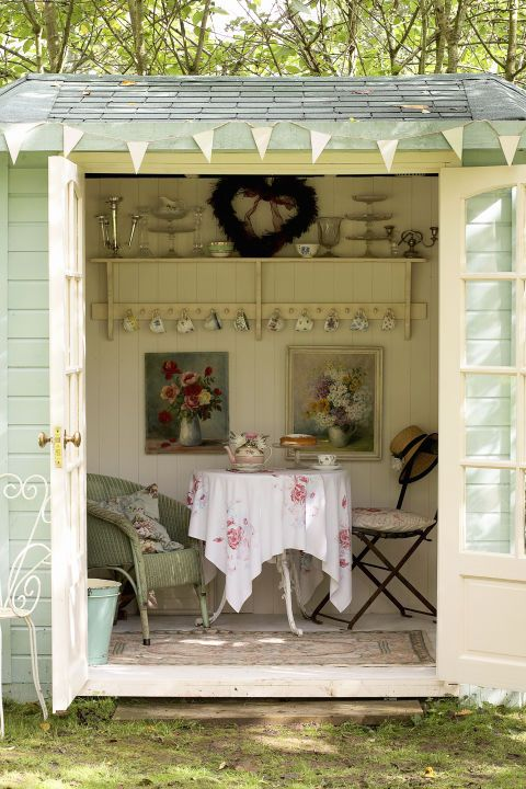 conservatories and garden rooms ideas shed renovation also to inspire you bring the rh pinterest