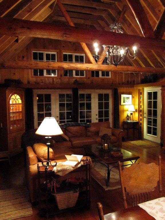 pine arrowhead hidden game creek pin rental rentals room cabin lake cabins