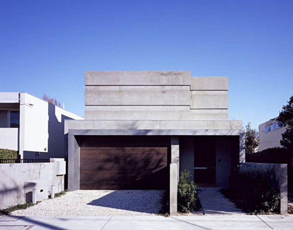 Ideas Clear Skies Wooden Garage Plan Modern Interior Design For A Contemporary…