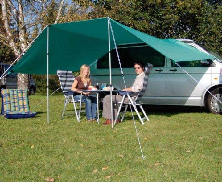 reimo sonnensegel barbados camping outdoor gear. Black Bedroom Furniture Sets. Home Design Ideas