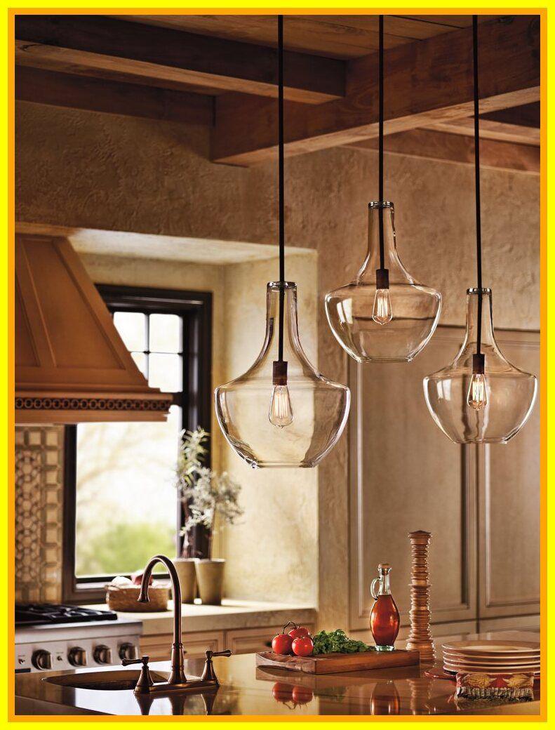 47 amazon light fixtures dining room #amazon #light #fixtures #dining #room Please Click Link To Find More Reference,,, ENJOY!!