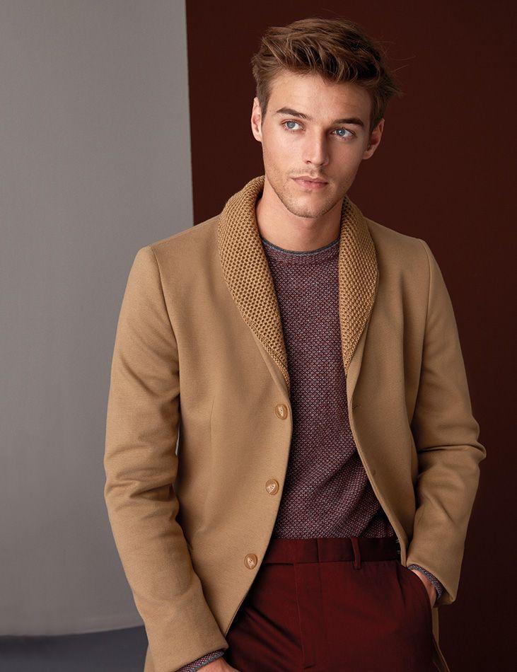 fuckyeahrwadge | Img models, Robbie, Model  Robbie Jones Model