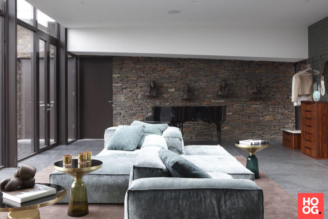 Studio de blieck interior design living the dream hoog