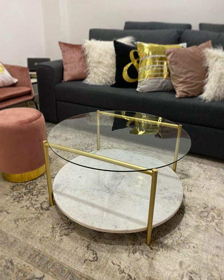 "MushMel en Instagram: ""Transforma tu espacio ✨#estilo #diseño #marmol . . . #homedecor #marbledesign #interiordesign #madeinmexico #style #homedecorating…"""