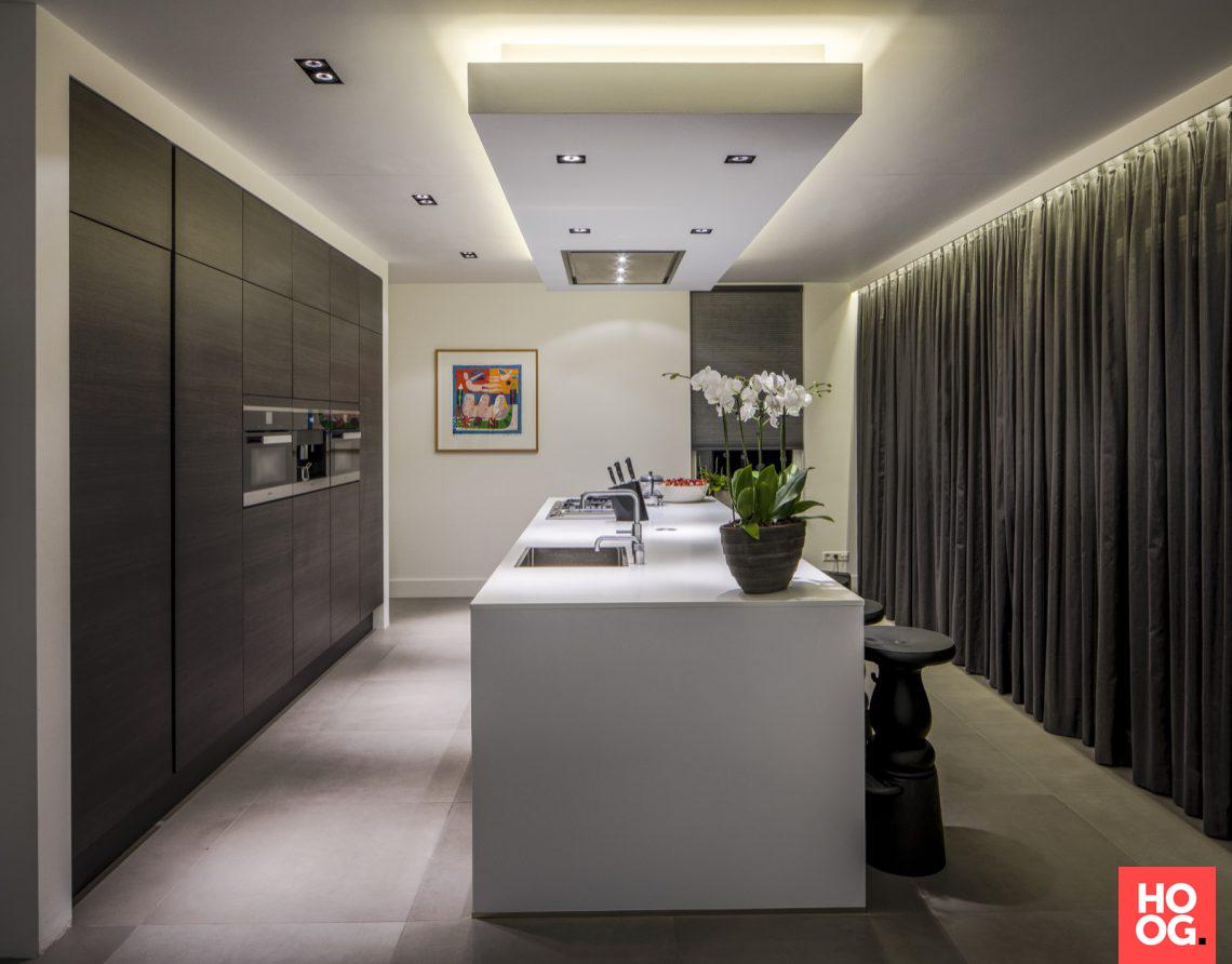 Maretti lighting villa vinkeveen hoog □ exclusieve woon en