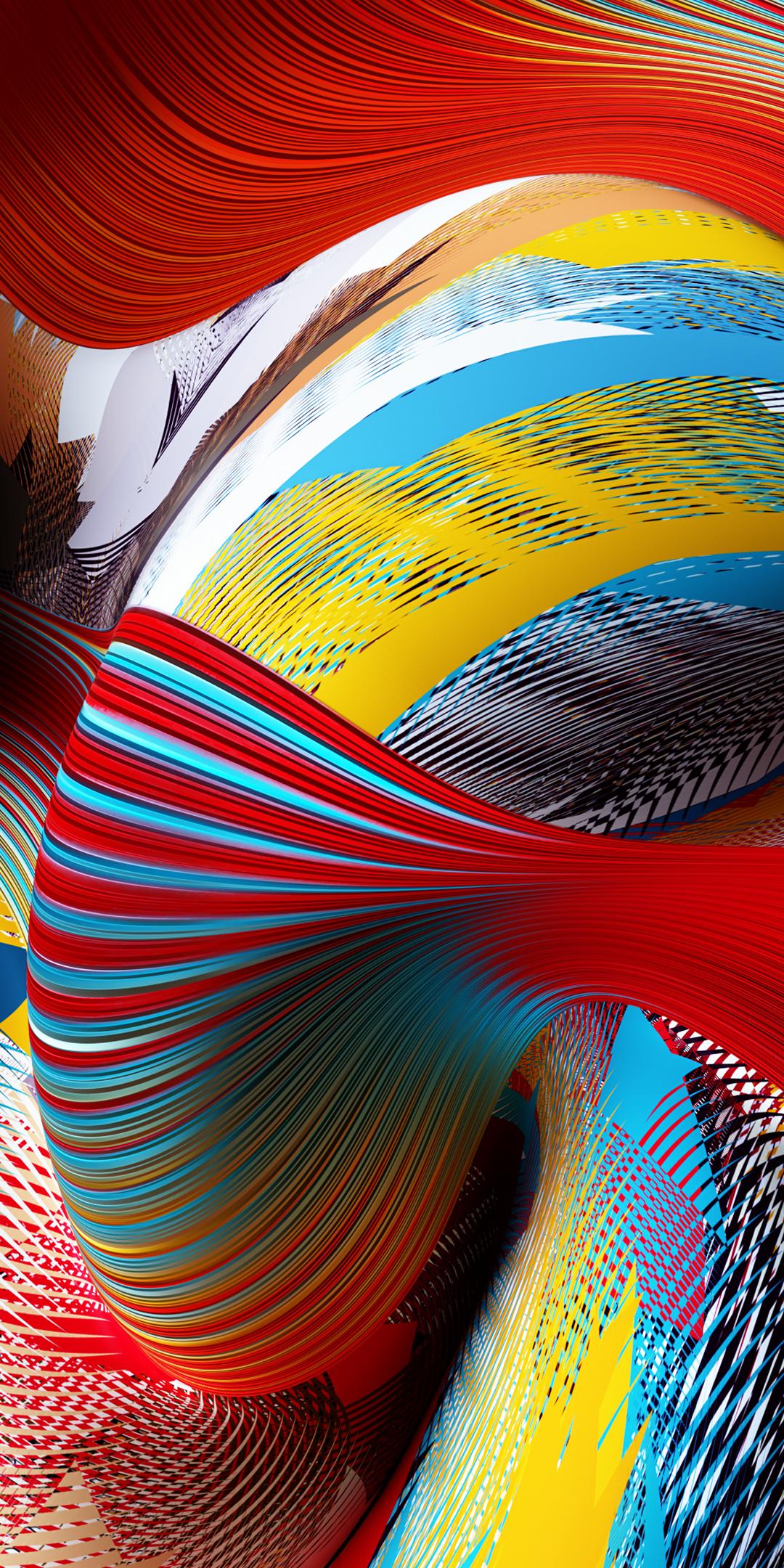 Пин от пользователя Suresh Choudhary на доске Abstraction