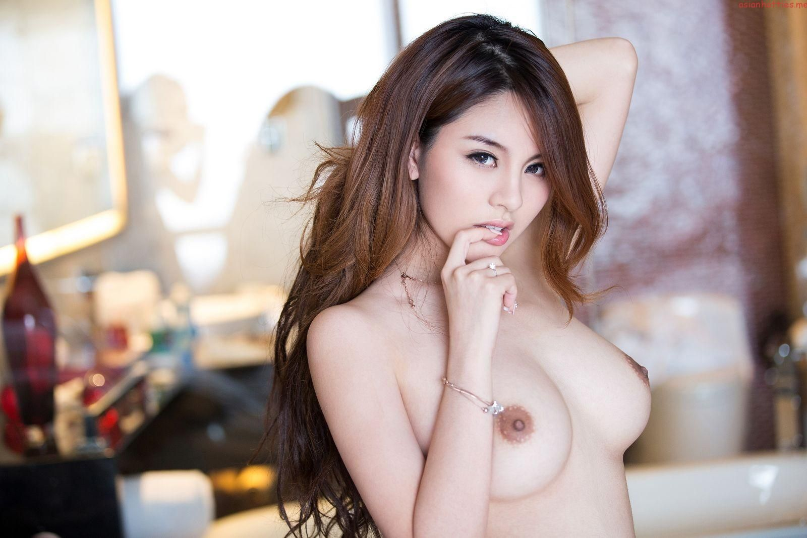 yoon-so-yi-hot-sex-porn-nude