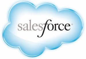 Software Archives Inside Cloud Salesforce Developer Salesforce Crm