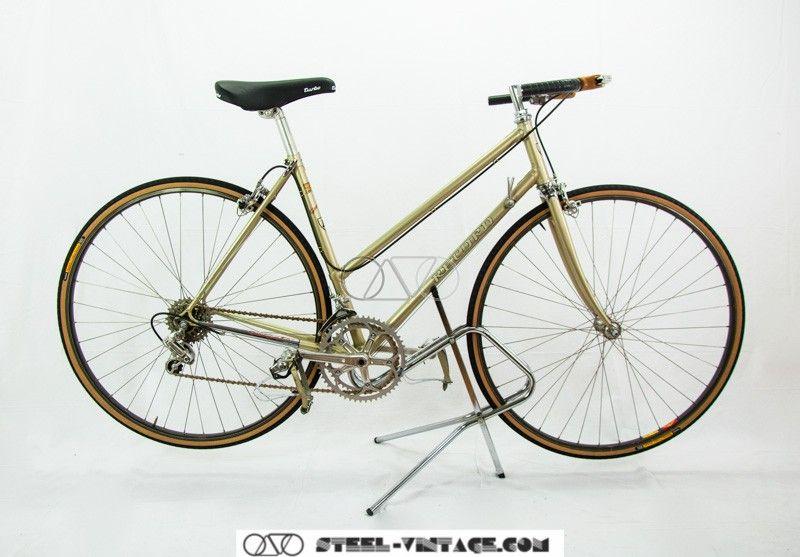 Singlespeed Bikes Shop   bei carolinavolksfolks.com gnstig