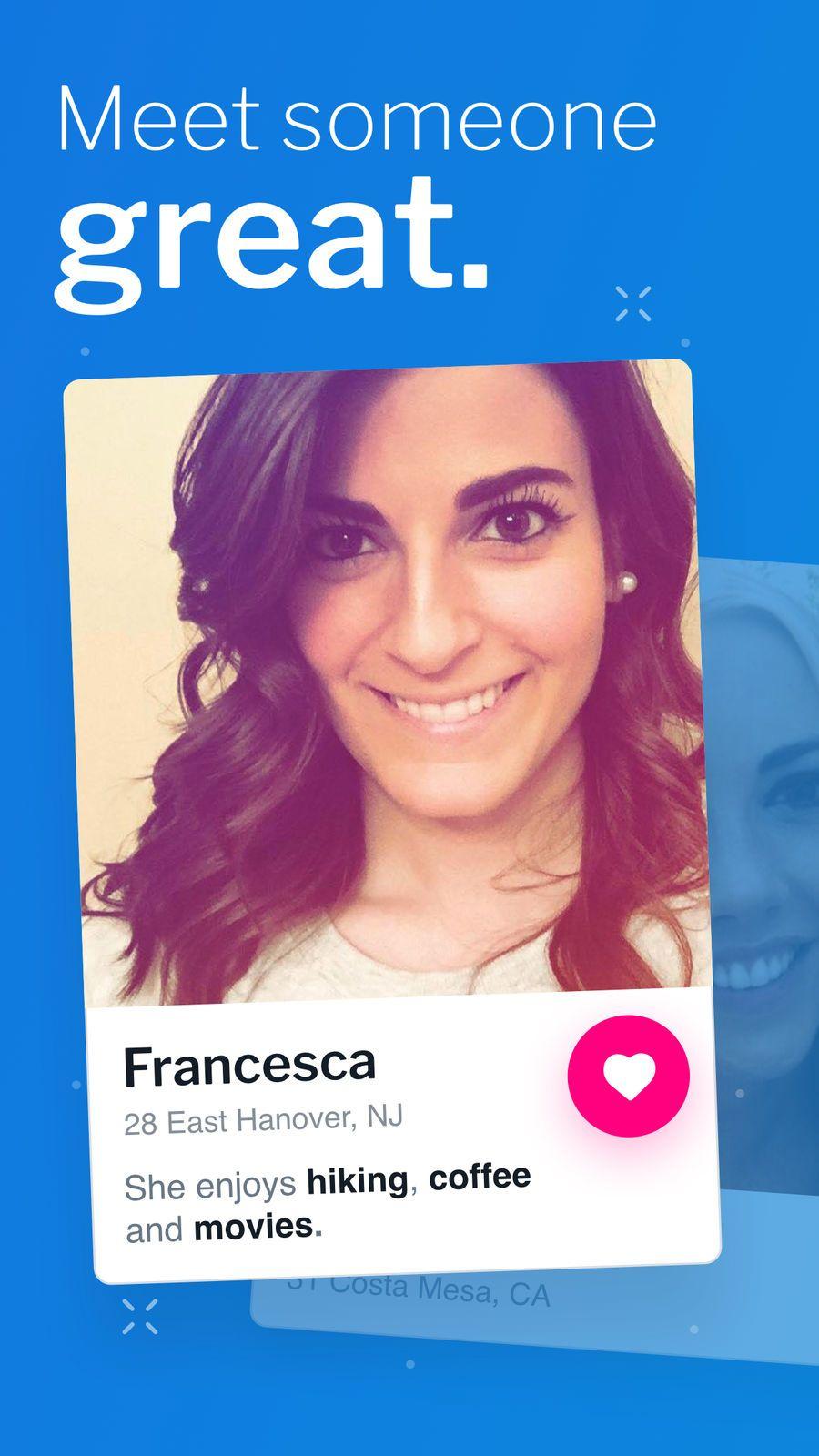 Match鈩?20-   App, Dating, Game design