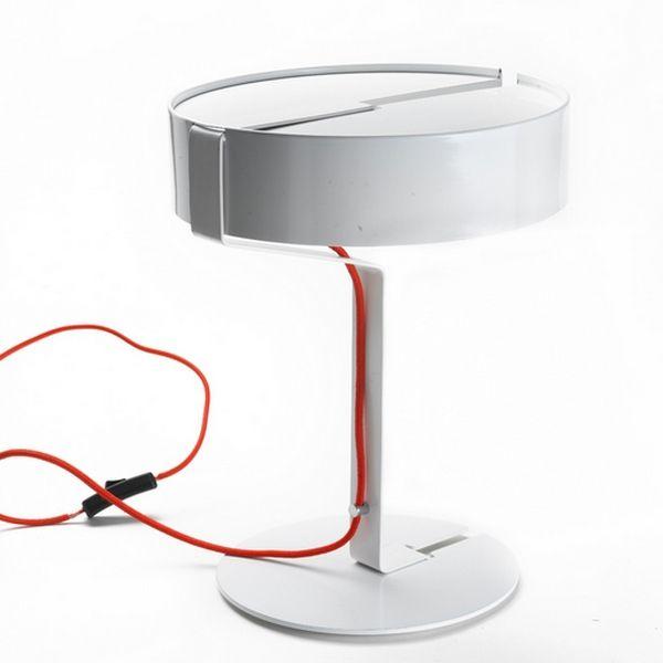 Lampe Design Lampe Design Lampe De Bureau Et Luminaire Design
