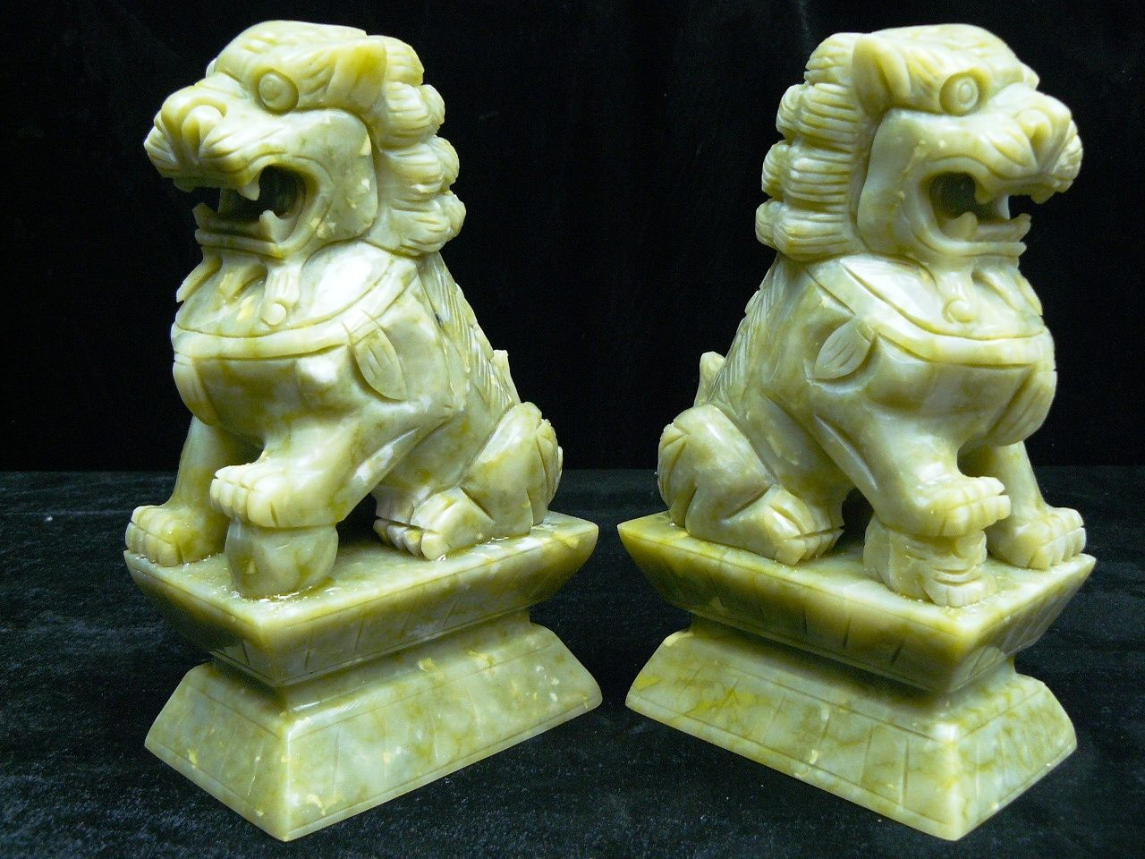 Chinese jade carvings google search ying yang pinterest