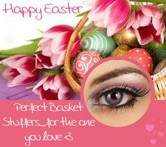 Easter is coming ve them a gift that will last longer than the order your easter treat younique this easter ladiesbulk order going in this weekend save on usa shipping negle Gallery