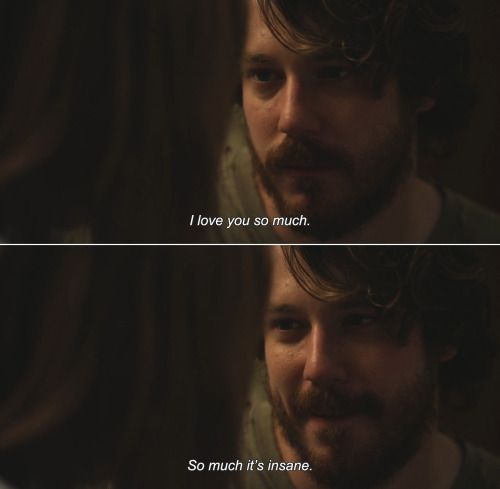 short term 12 movie quotes - Google Search | Best Scenes