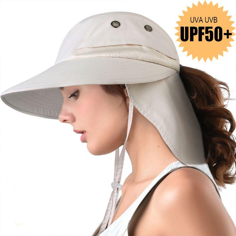 Safari Hat Hats For Women Sun Hats For Women Sun Hats