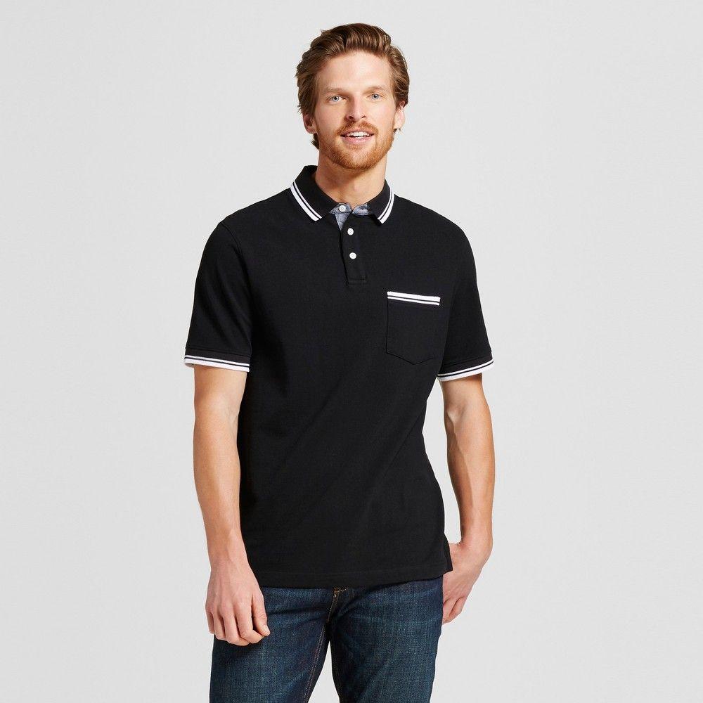 064b22387 Target Mens Merona T Shirts | RLDM