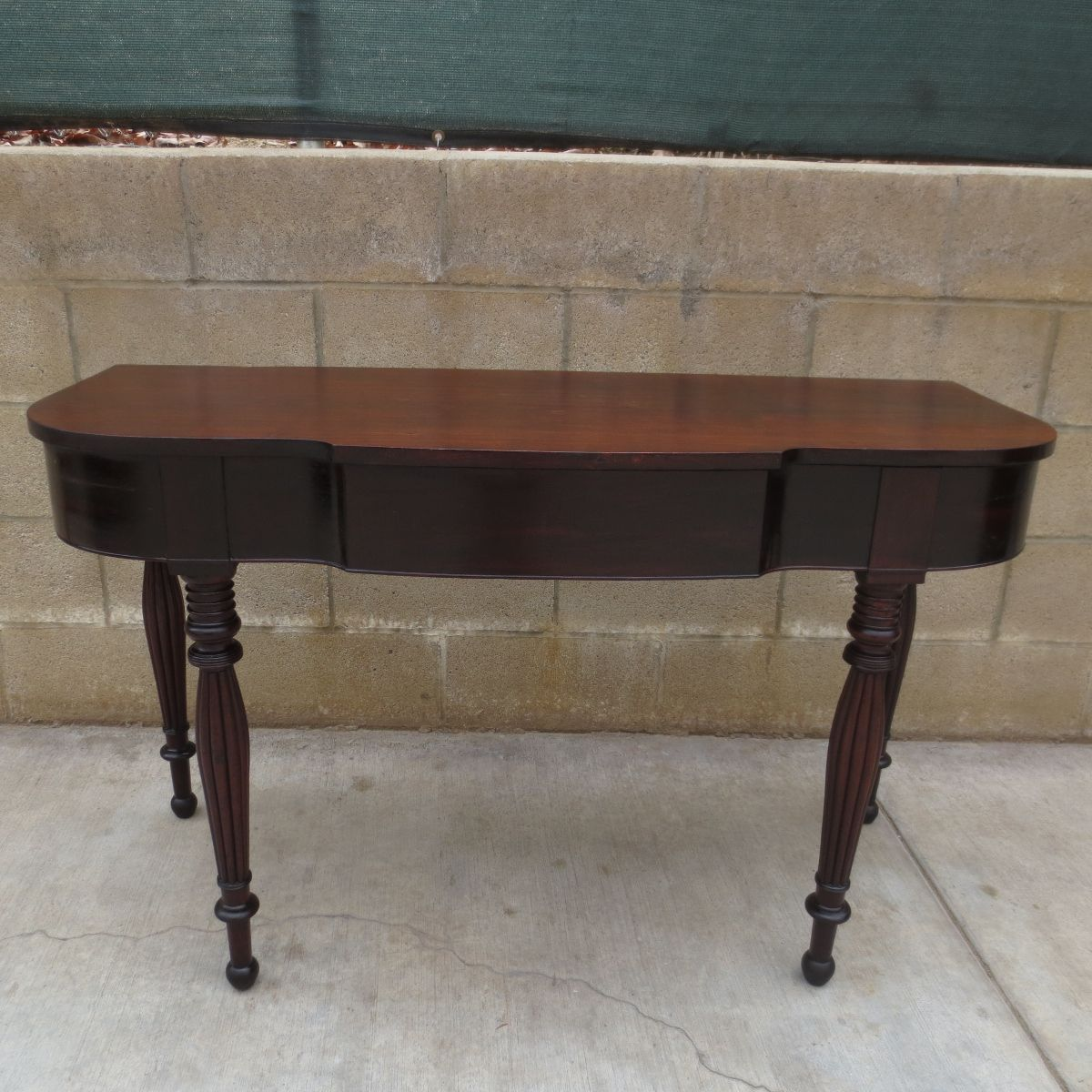 Cool Antique Sofa Table , Fancy Antique Sofa Table 53 About Remodel Sofas  And Couches Set