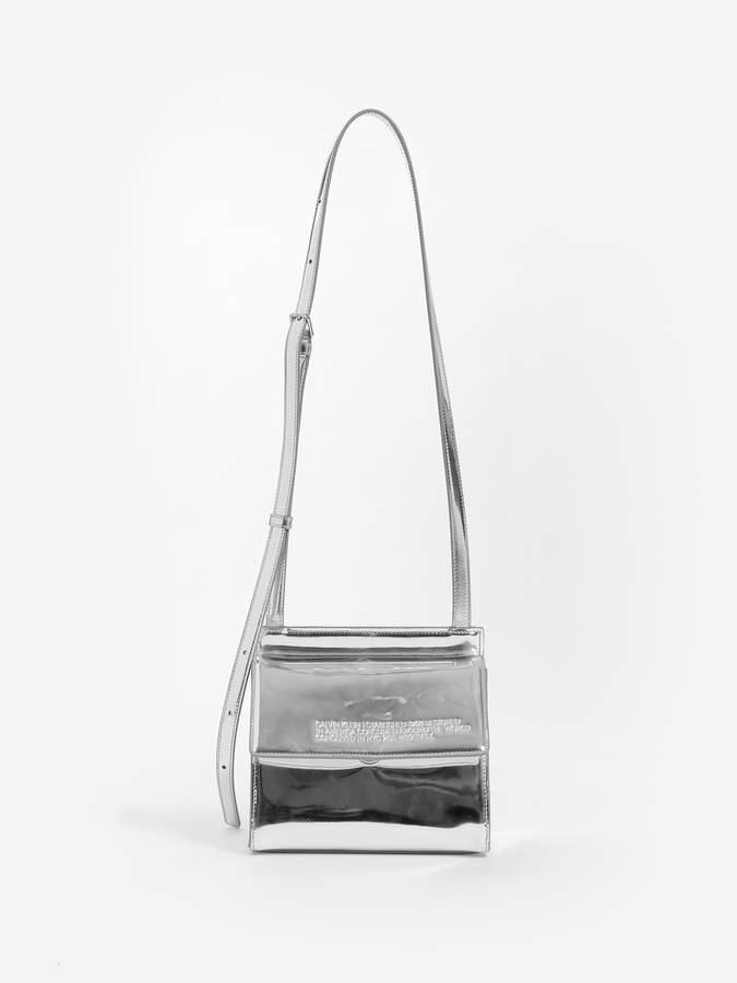 Calvin Klein 205w39nyc Shoulder Bags Calvinklein Purse Womens Promotion