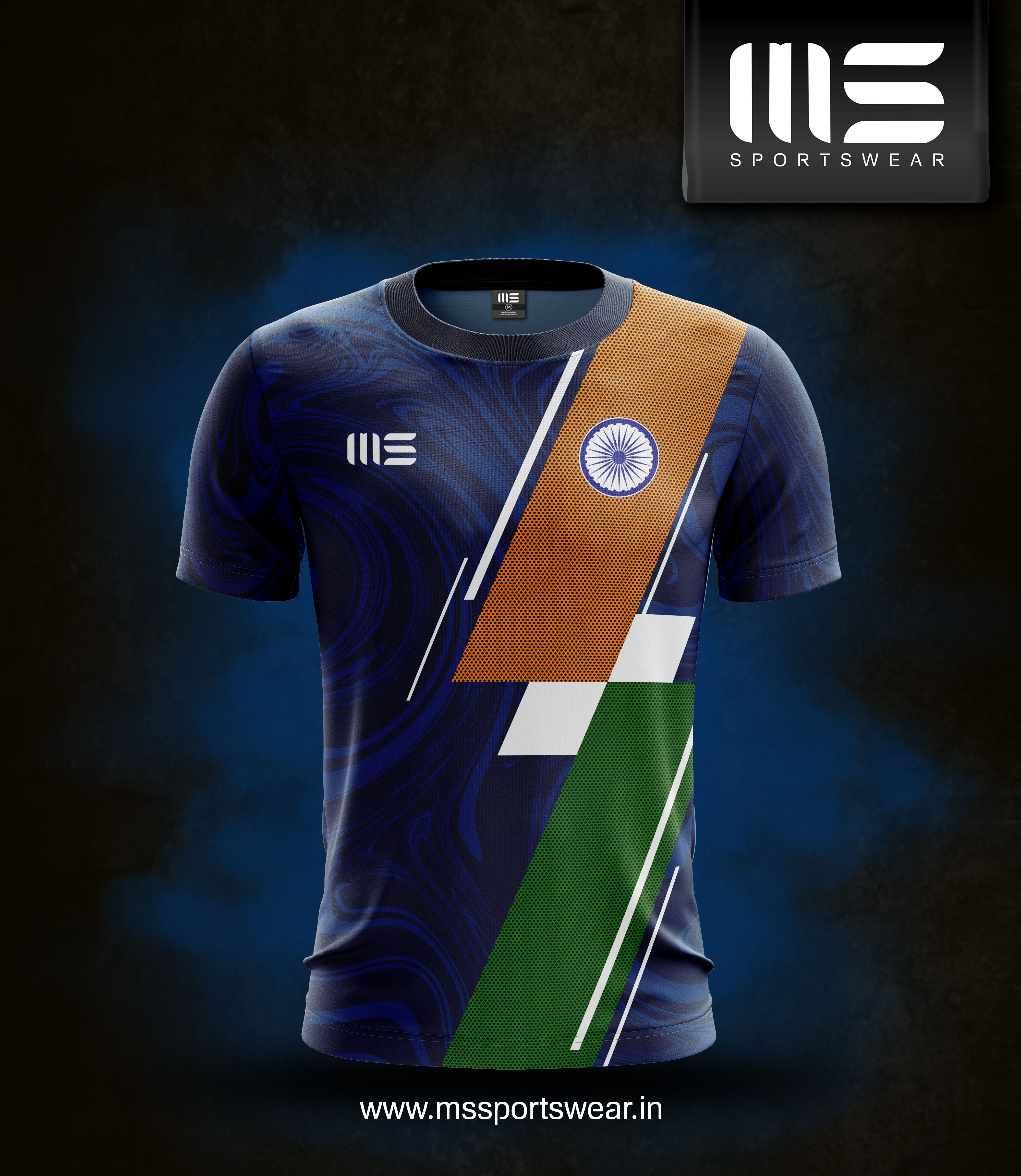 Ms Sportswear In 2020 Sports Tshirt Designs Sports Jersey Design Jersey Design