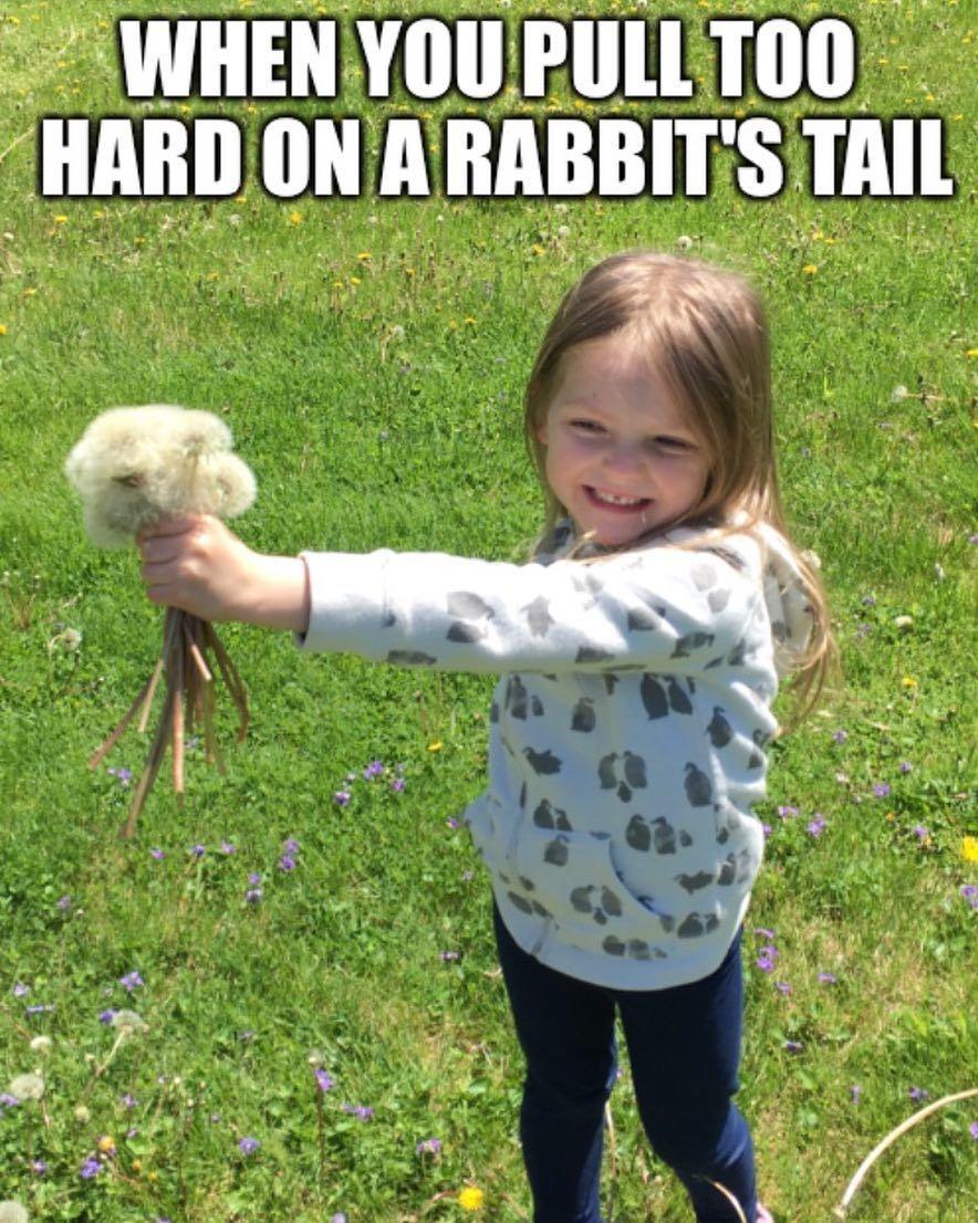 #superherostepdad #funnykids #parentingmemes #sundayfunday #stepdad #jokeoftheday #girls #kids #dontjudgeme #lookattheflowers #dadblog #dadblogger