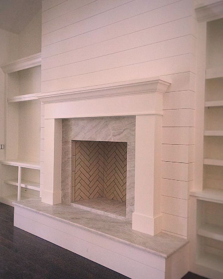 Good Screen Fireplace Remodel How To Concepts Awesome Modern Farmhouse Fireplace Awesome Farmhouse F In 2020 Farmhouse Fireplace Fireplace Remodel Home Fireplace