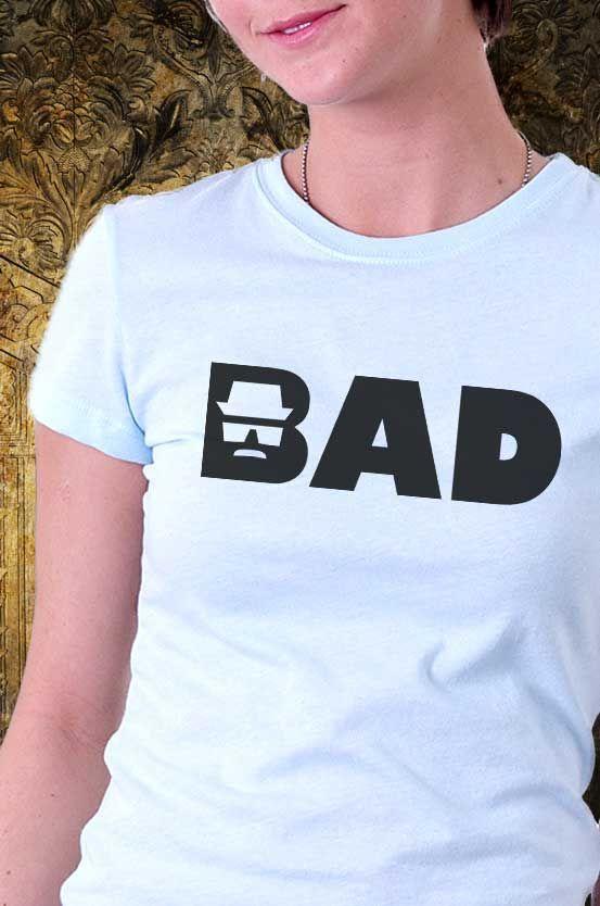 4dd0474a Breaking Bad Shirt, yes please! | BB NERD LOVE | Ropa, Clóset, Te quiero