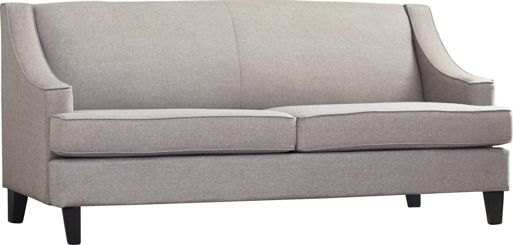 Rhinebeck Sofa Reviews Birch Lane Gray Sofa Sofa Sofas [ 800 x 1676 Pixel ]
