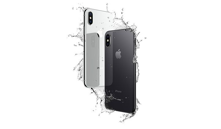 Get an iphone x free gadgets iphone apple iphone new