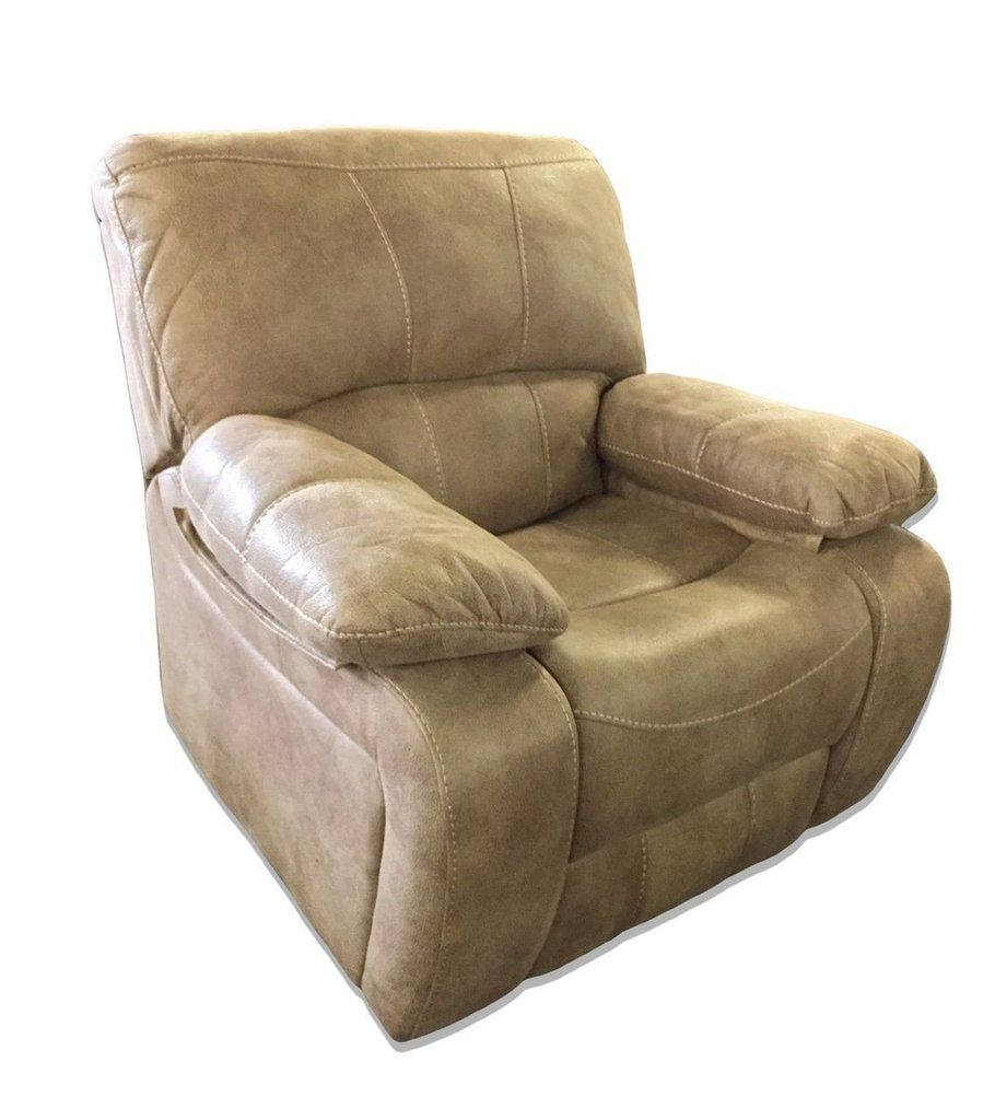 Pancho Sand Rocking Recliner by Corinthian Furniture u2013 My Furniture Place  sc 1 st  Pinterest & Pancho Sand Rocking Recliner by Corinthian Furniture u2013 My ... islam-shia.org